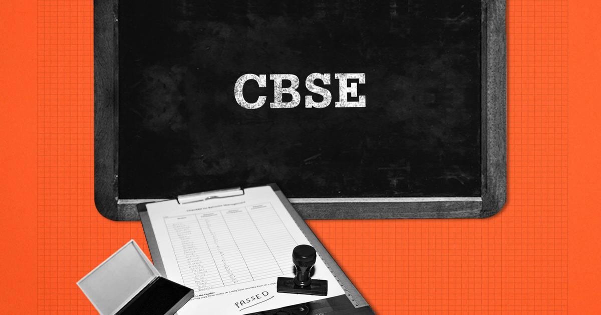 CBSE 2021 board exam date to be announced soon: Report