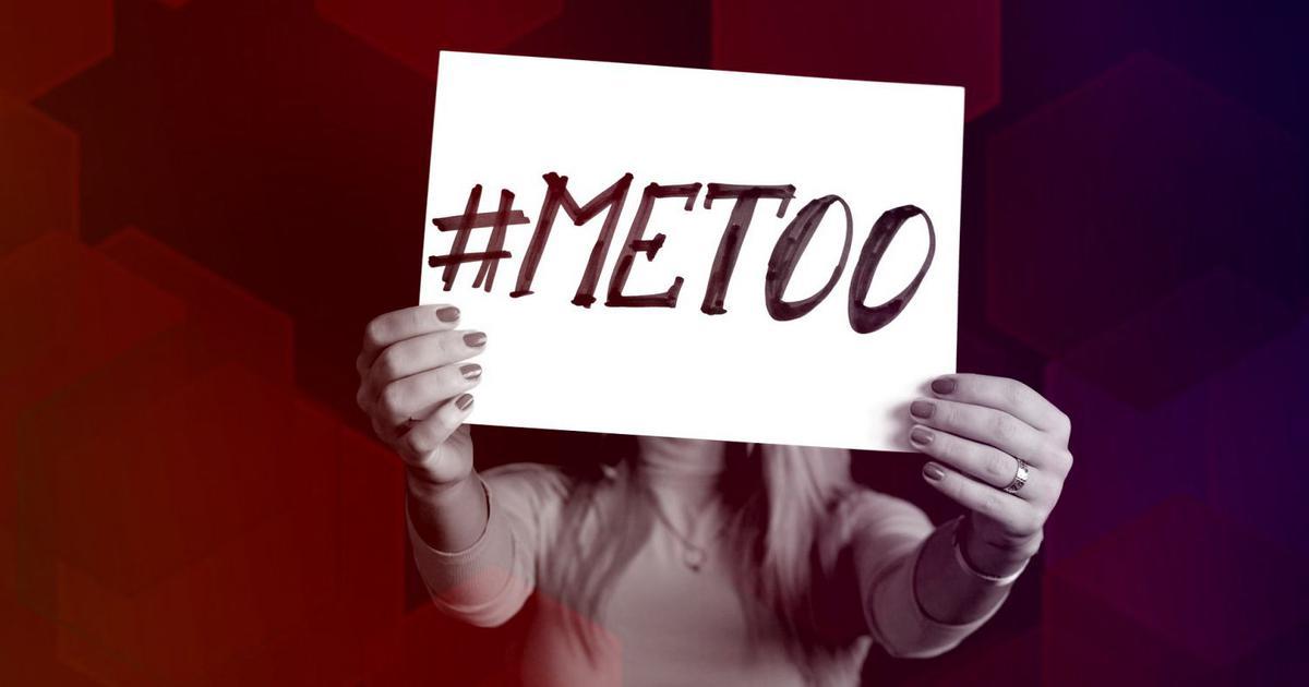 कार्यस्थल पर यौन उत्पीड़न में यूपी के सबसे आगे होने सहित इस मुद्दे से जुड़े चार अहम आंकड़े