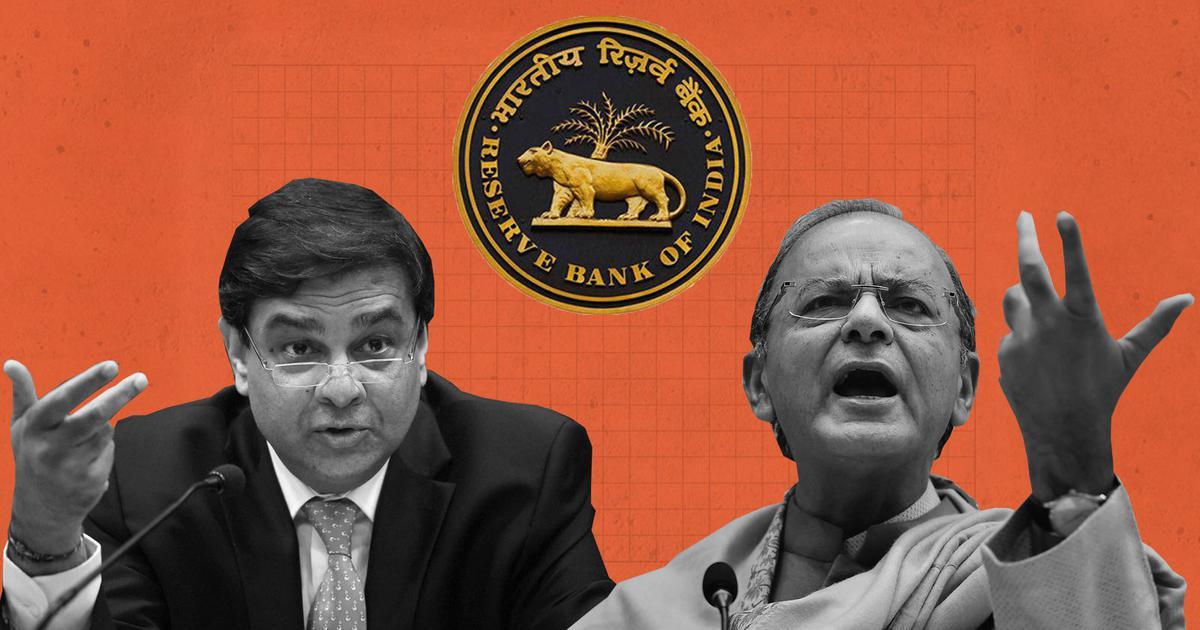 The Daily Fix: RBI governor's sudden resignation highlights Modi government's economic mismanagement