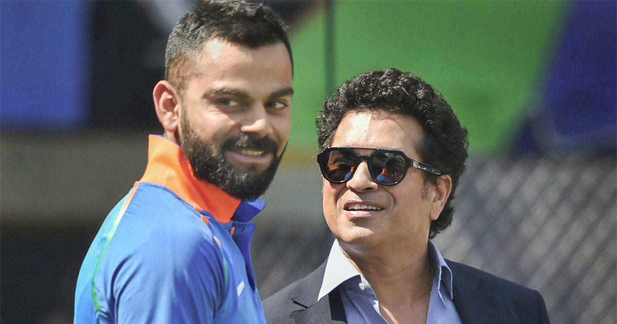 Kohli named Wisden Almanack's ODI player of 2010, Tendulkar and Kapil Dev for 1990s and 1980s