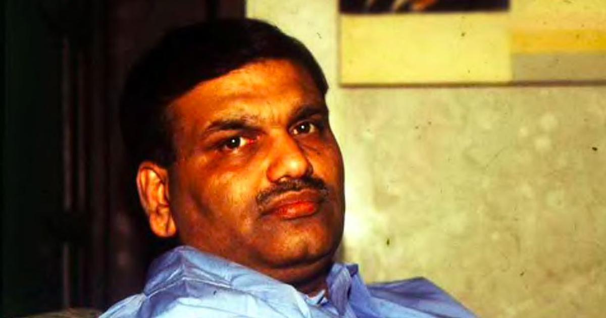 सिक्योरिटीज घोटाले के 26 साल बाद कोर्ट ने हर्षद मेहता के बड़े भाई समेत 8 आरोपितों को बरी किया