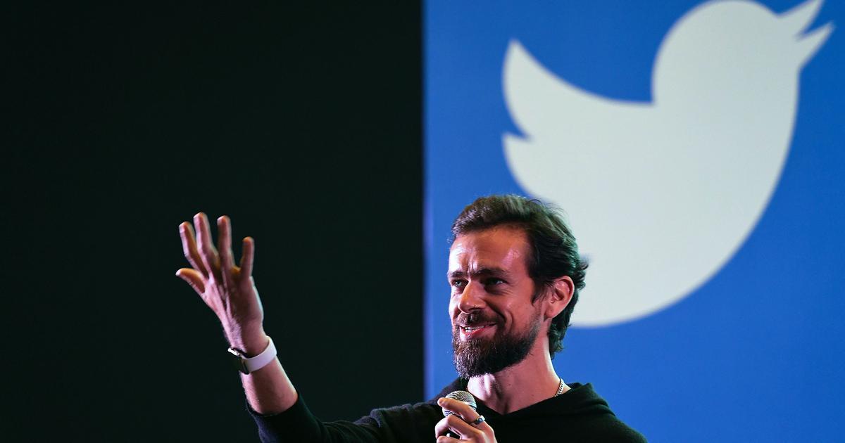 ट्विटर ने राजनैतिक प्रचार सामग्री पर रोक लगाने का निर्णय लिया