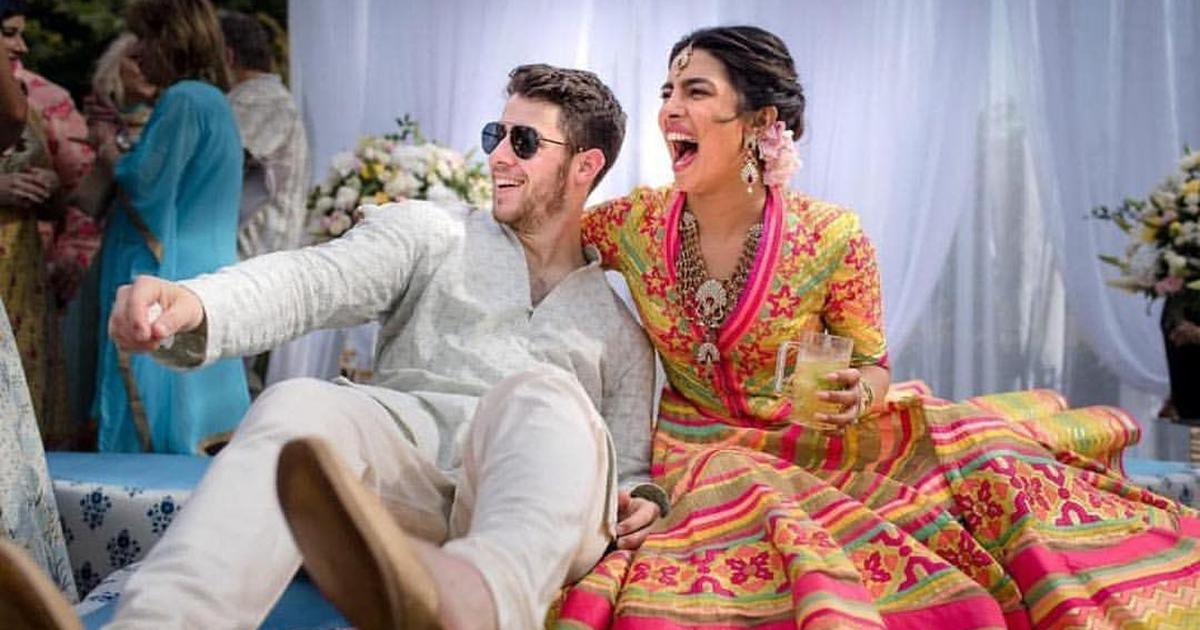 The Cut Writer Apologises For Calling Priyanka Chopra A