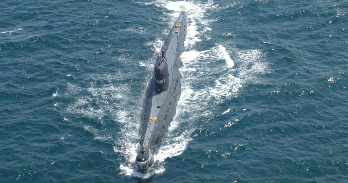 भारत की पहली पनडुब्बी के नौसेना में शामिल होने सहित आठ दिसंबर के नाम और क्या-क्या दर्ज है?