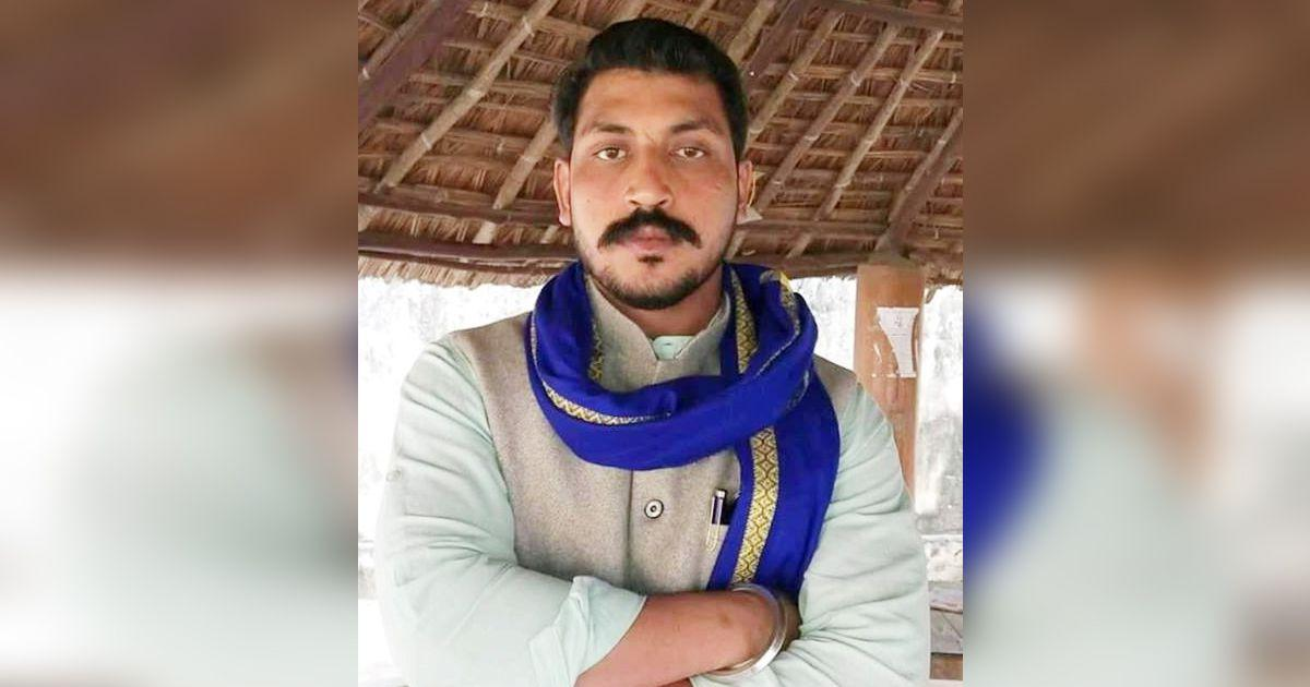 Fact check: Chandrashekhar Azad misquoted by Zee News – he did not threaten to burn India