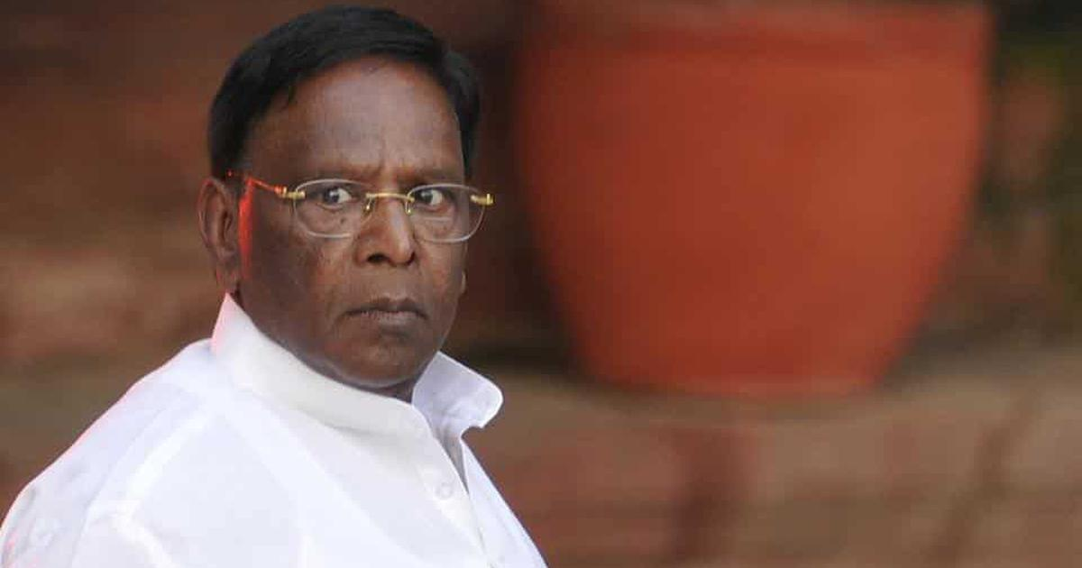 Citizenship Act: Puducherry becomes first Union Territory to pass resolution against the law