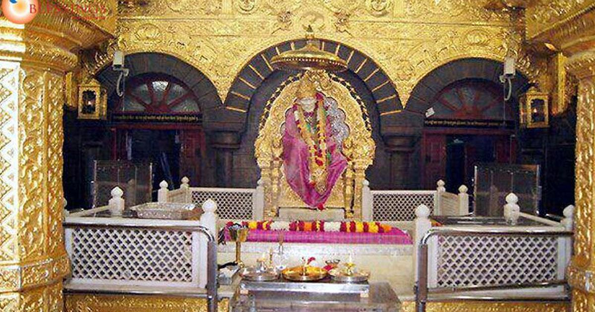 IRCTC air tour package to Shirdi: Booking details, itinerary, costs and more details