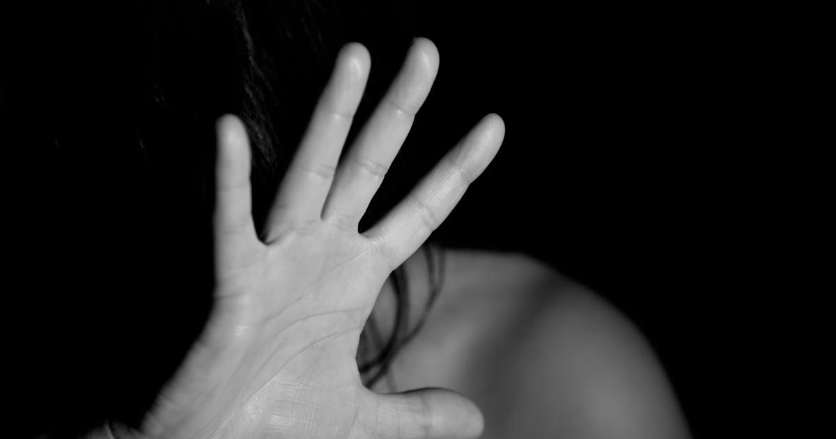 राजस्थान में सामूहिक बलात्कार और उसका वीडियो वायरल करने का एक और मामला सामने आया