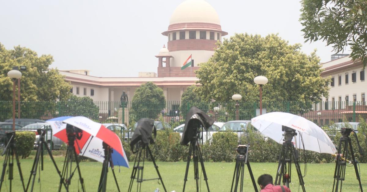 अयोध्या मामले में मध्यस्थता समिति को 15 अगस्त तक का समय मिलने सहित दिन के दस बड़े समाचार