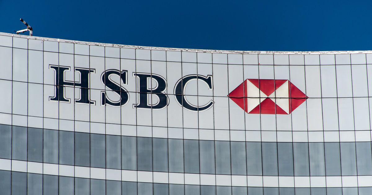 भारत को जल्दी ही स्विस बैंक के भारतीय खाताधारकों से जुड़ी जानकारी मिल सकती है : रिपोर्ट