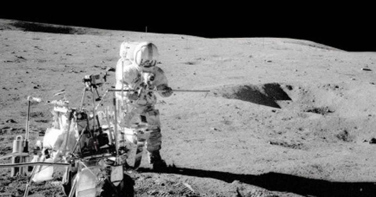 इंसान के चांद पर गोल्फ खेलने के अलावा छह फरवरी के नाम और क्या-क्या दर्ज है?