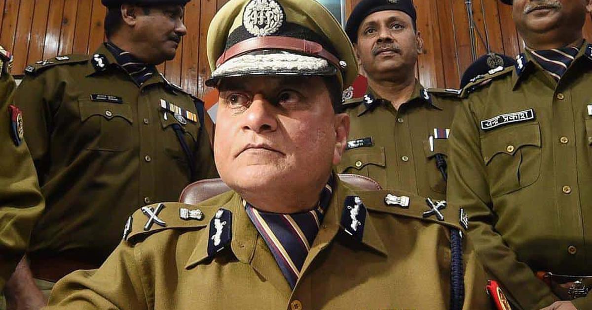 उत्तर प्रदेश : लखनऊ और नोएडा में पुलिस कमिश्नर प्रणाली लागू हो सकती है