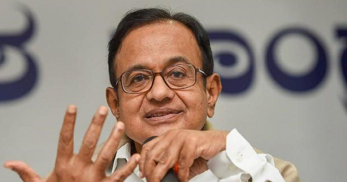 INX Media case: P Chidambaram to be produced before ED on Monday for questioning, says court