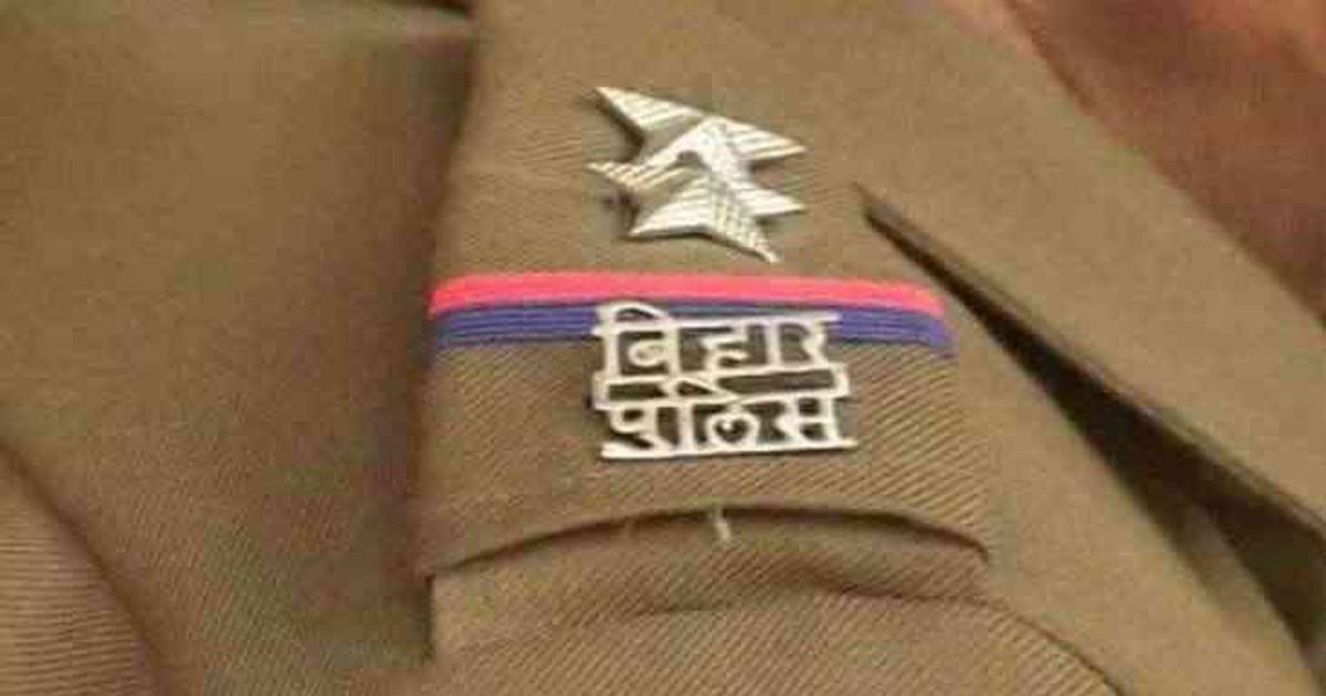 पूर्व मुख्यमंत्री के अंतिम संस्कार में बिहार पुलिस की राइफल न चलने सहित आज की प्रमुख सुर्खियां