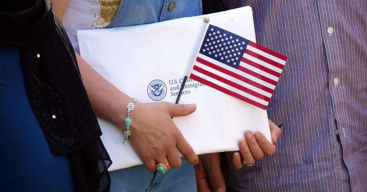 US to prioritise salary, skills in modified H-1B visa selection procedure