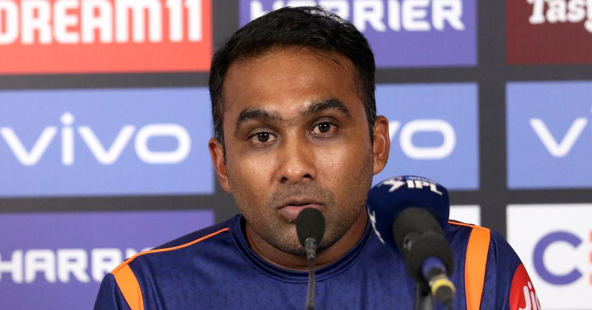 सचिन के बाद  महेला जयवर्धने द्वारा चार दिवसीय टेस्ट मैच का विरोध किए जाने सहित आज के बड़े समाचार