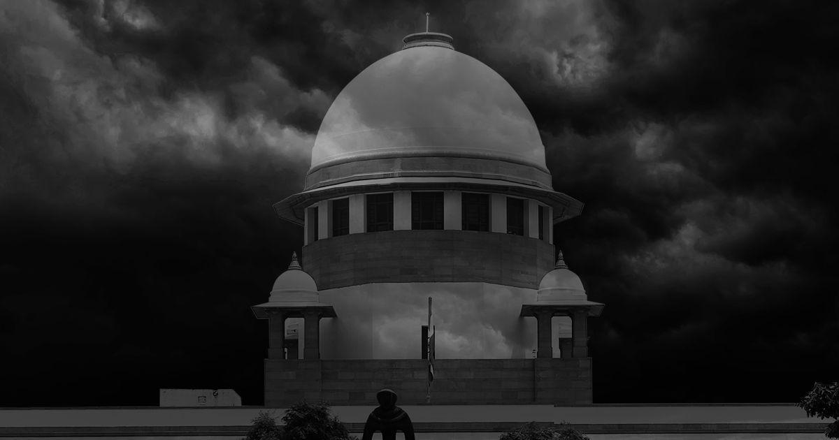 जब परंपरा तोड़कर मुख्य न्यायाधीश की नियुक्ति की गई और देश भर में इसका विरोध हुआ