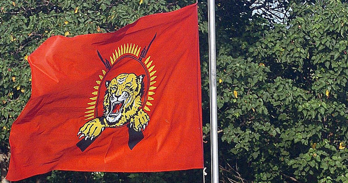 Centre extends ban on LTTE for five more years, says organisation poses a grave threat to Indians