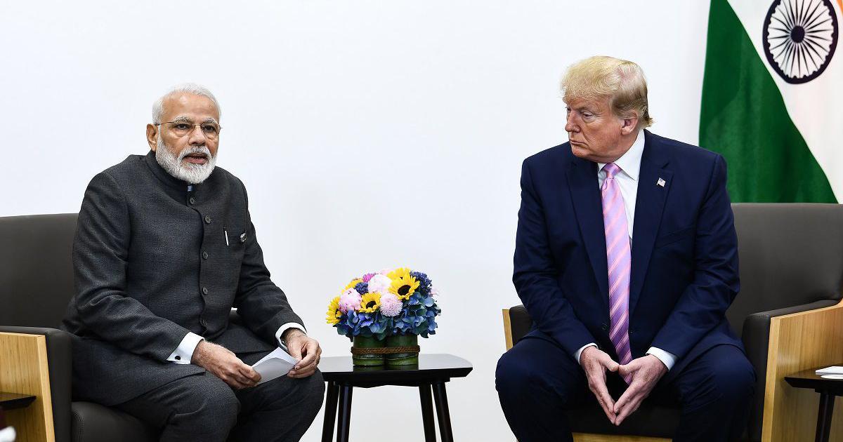 एच-1बी वीजा के निलंबन से भारत को कितना नुकसान और अमेरिका को कितना फायदा होगा?