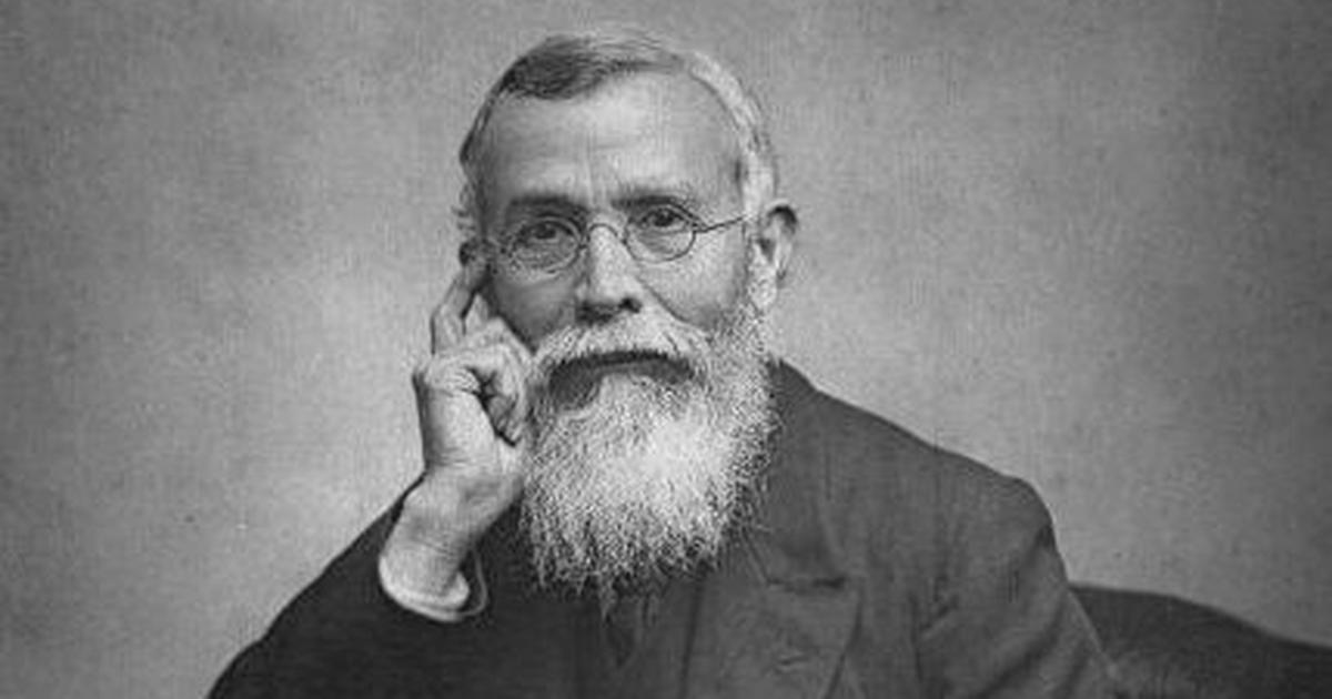 How Dadabhai Naoroji's support for women's rights helped him get elected to the British Parliament