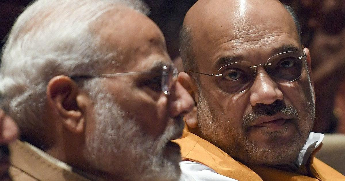 The Political Fix: Why the victories in Maharashtra and Haryana are so bittersweet for the BJP