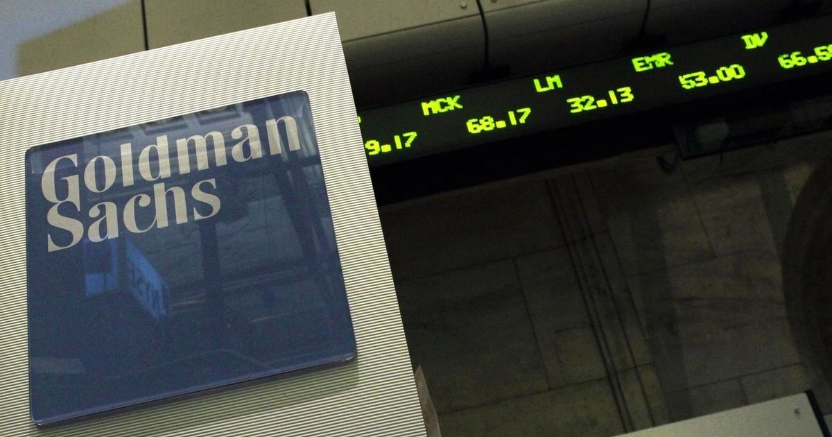 भारत में अब तक की सबसे बड़ी मंदी आने वाली है : गोल्डमैन सैक्स