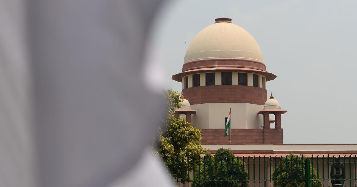 The Indian judiciary has declared war on the RTI Act – and that's hampering judicial reform