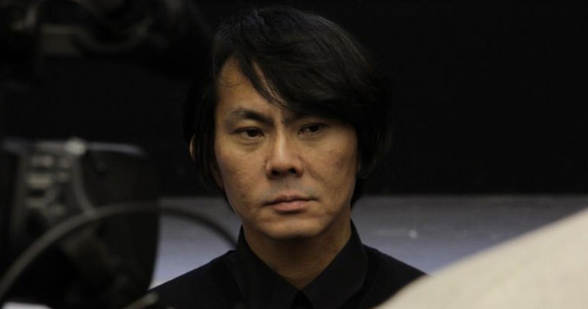 जापान का रोबोट विज्ञानी जो मनुष्य और मशीन के बीच का अंतर धुंधला कर रहा है