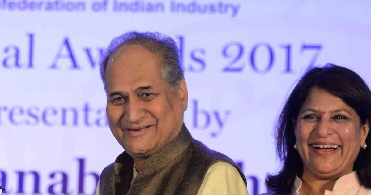 गृह मंत्री अमित शाह के सामने उद्योगपति राहुल बजाज बोले- लोग सरकार की आलोचना करने से डर रहे हैं