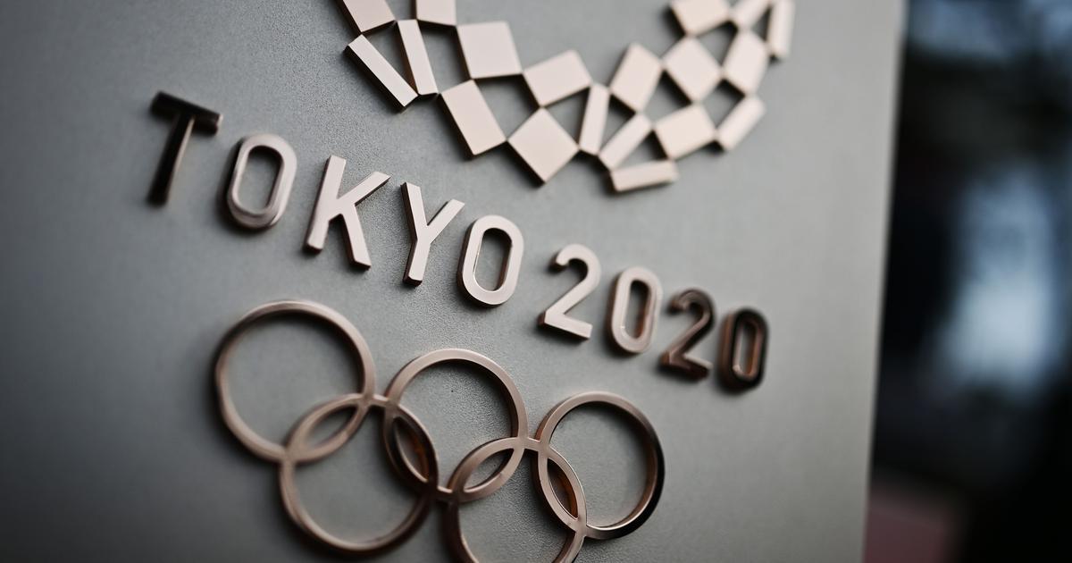 जापान के मंत्री ने कहा - कोरोना वायरस के चलते ओलंपिक खेलों का आयोजन आगे बढ़ाया जा सकता है
