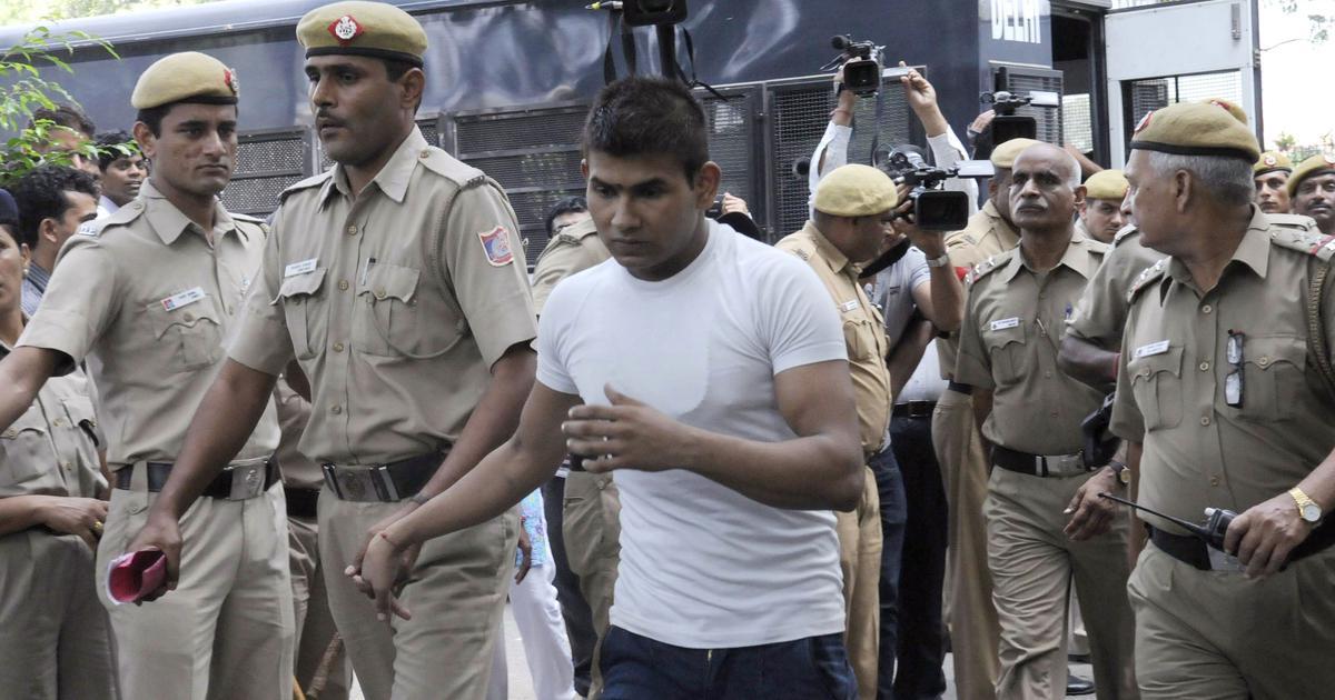 2012 Delhi gangrape: Convict Vinay Sharma moves Delhi HC, claims lapses in rejection of mercy plea