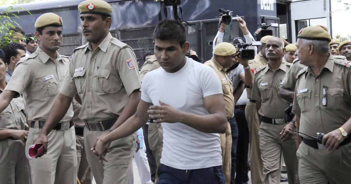 The big news: Convict in 2012 Delhi gangrape case approaches EC, and nine other top stories