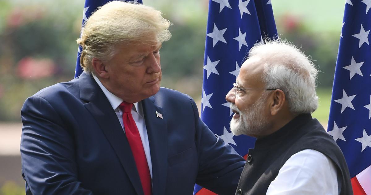 भारत और विश्व | 26 अप्रैल-02 मई 2020