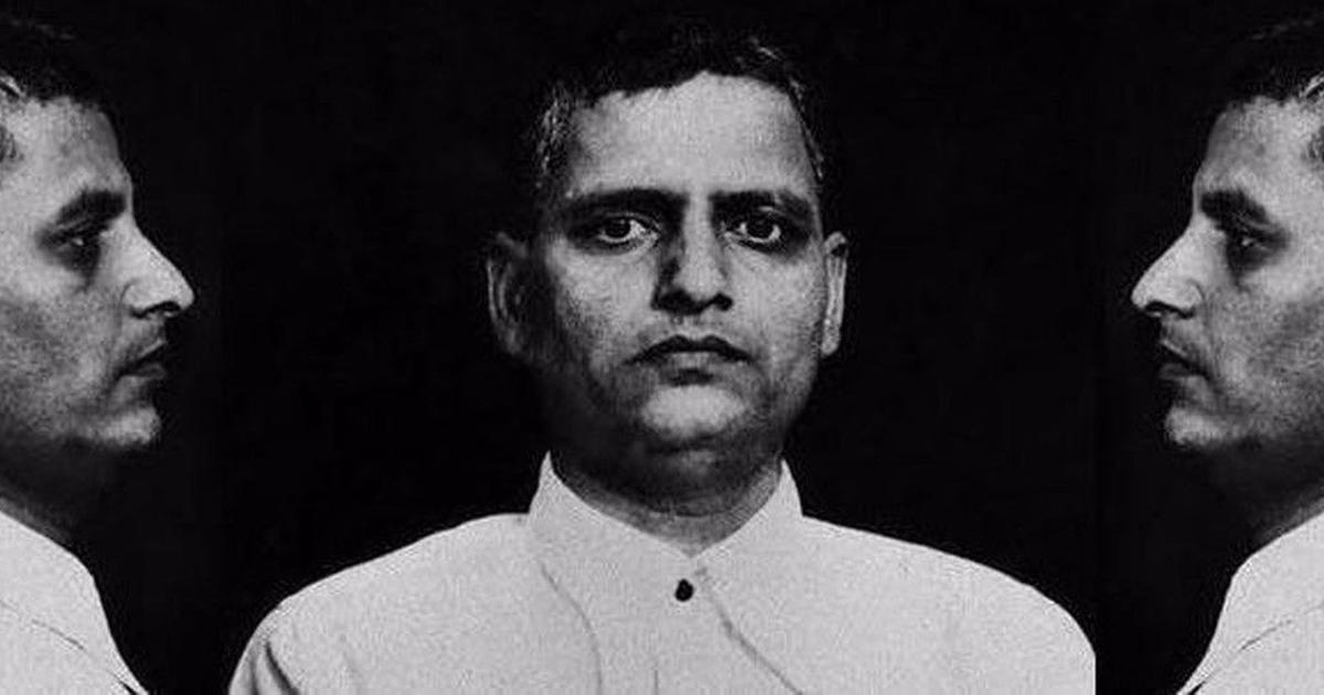 MTNL shares tweet eulogising Nathuram Godse, says 'it is difficult to digest the truth'