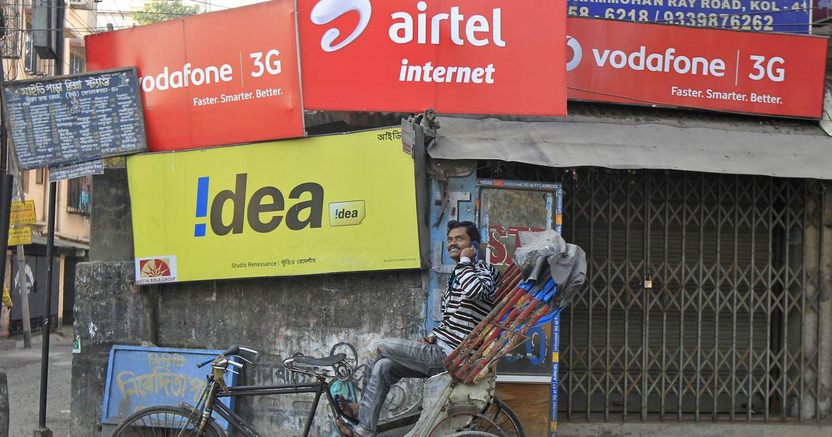 The spoken web has huge potential in India. But can we get this next chapter of the internet right?