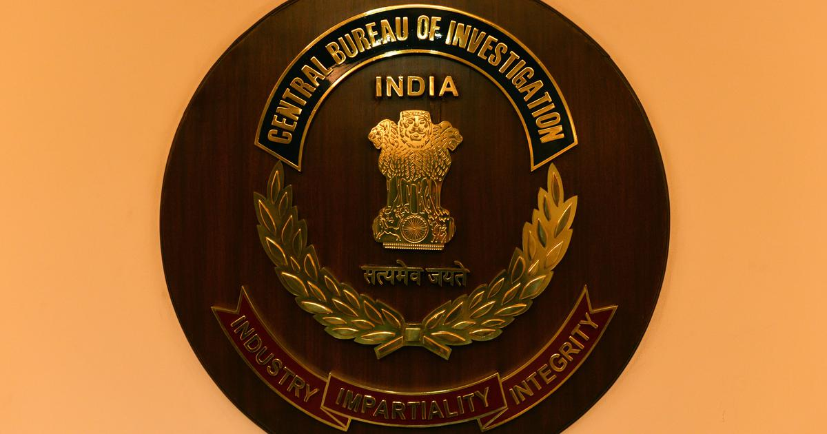 CBI row: Delhi court pulls up agency after Rakesh Asthana cleared in bribery case