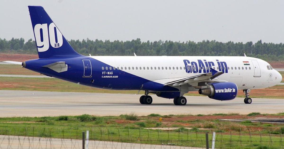 After Air India, GoAir withdraws boarding passes with Modi's photo because of poll code violation