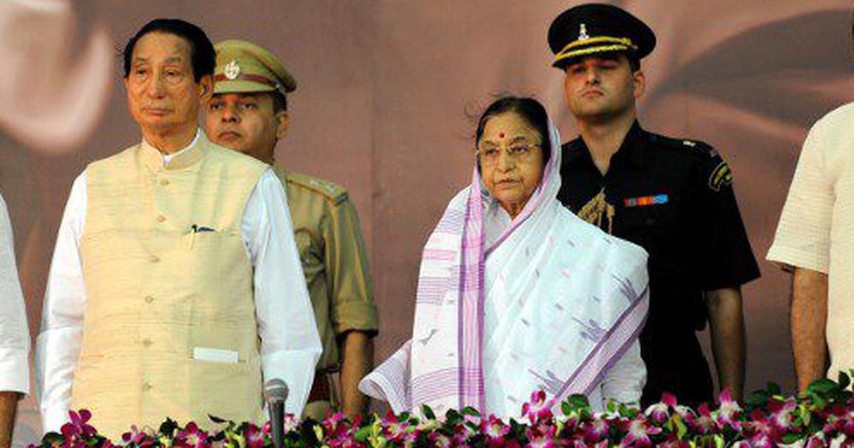 भारत को पहली महिला राष्ट्रपति मिलने के अलावा 21 जुलाई के नाम और क्या-क्या दर्ज है?