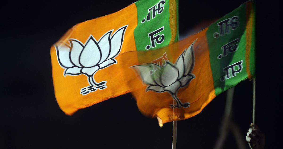 Maharashtra: BJP-ruled municipal council passes resolution against Citizenship Act, NRC
