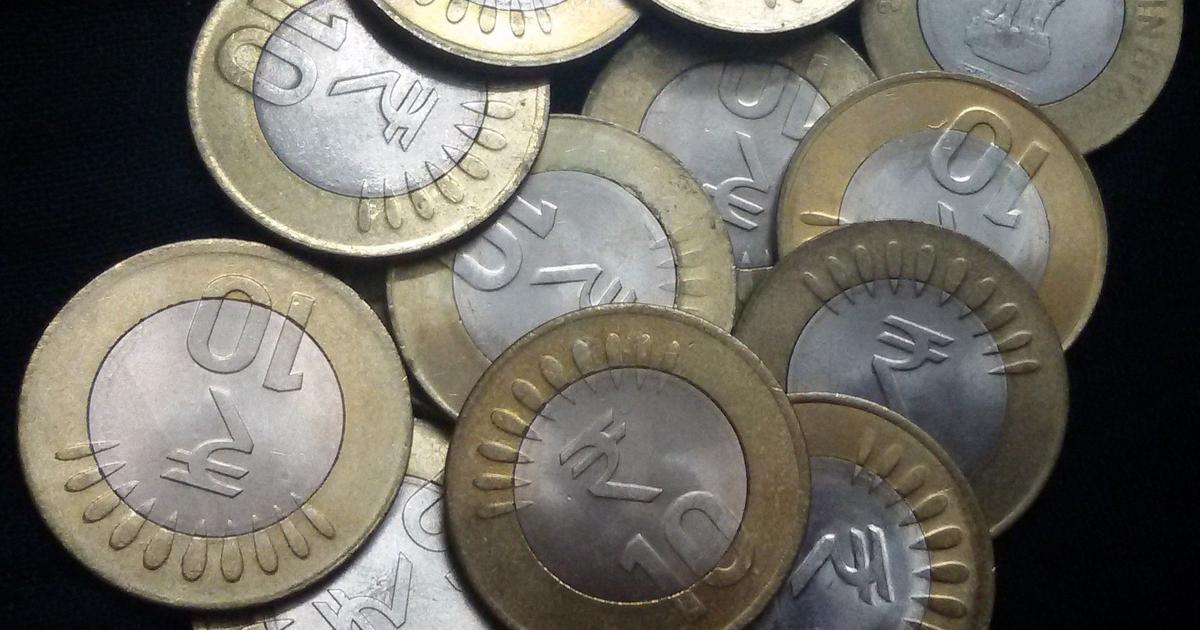 आरबीआई द्वारा सभी सिक्कों को असली बताने सहित आज की प्रमुख सुर्खियां