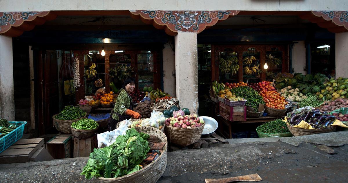 भारत से आने वाले फलों और सब्जियों पर नेपाल में रोक सहित आज की प्रमुख सुर्खियां