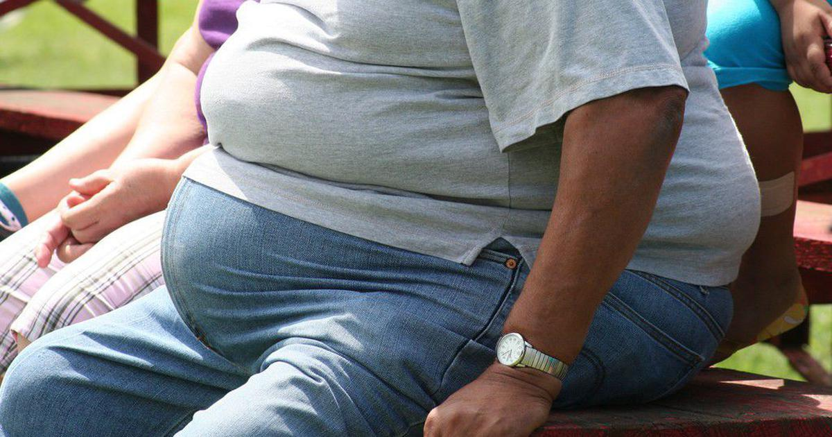 After influenza and coronavirus, will obesity be the next pandemic?