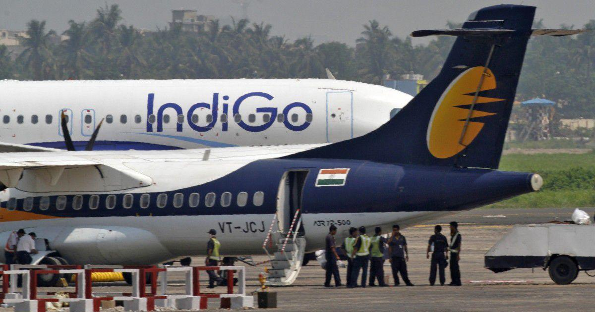 Covid-19: DGCA extends deadline for IndiGo, GoAir to replace unmodified engines to August 31
