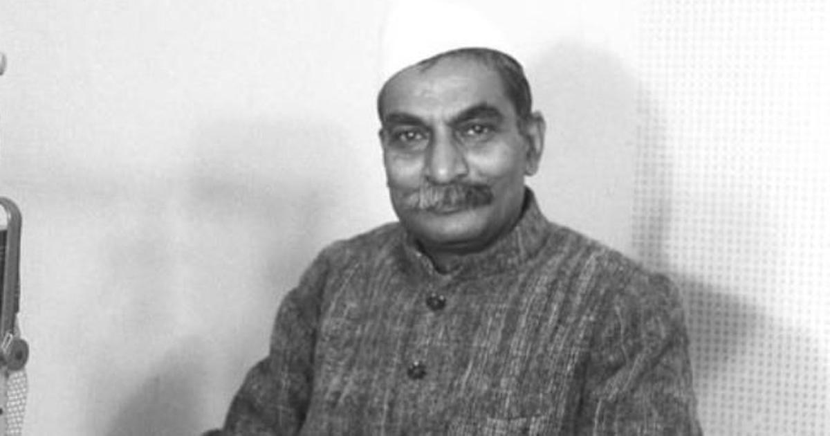 डॉ राजेंद्र प्रसाद का जन्मदिन होने के अलावा तीन दिसम्बर के नाम और क्या-क्या दर्ज है?