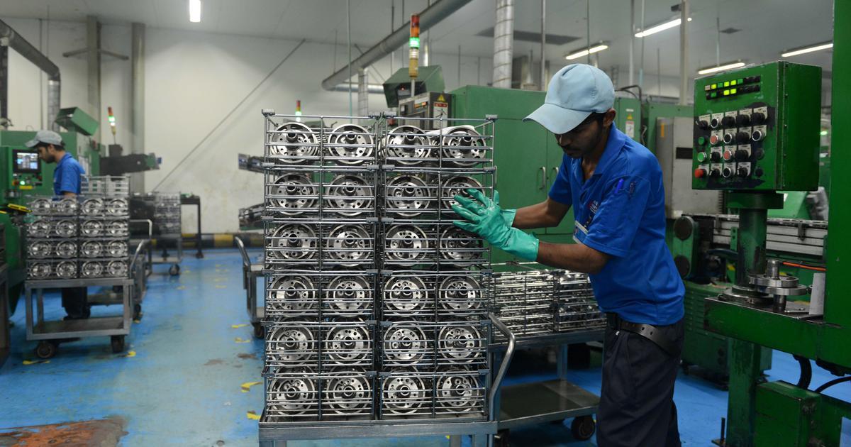 2019 में भारत की आर्थिक वृद्धि दर 7 फीसदी रहने का अनुमान : संयुक्त राष्ट्र