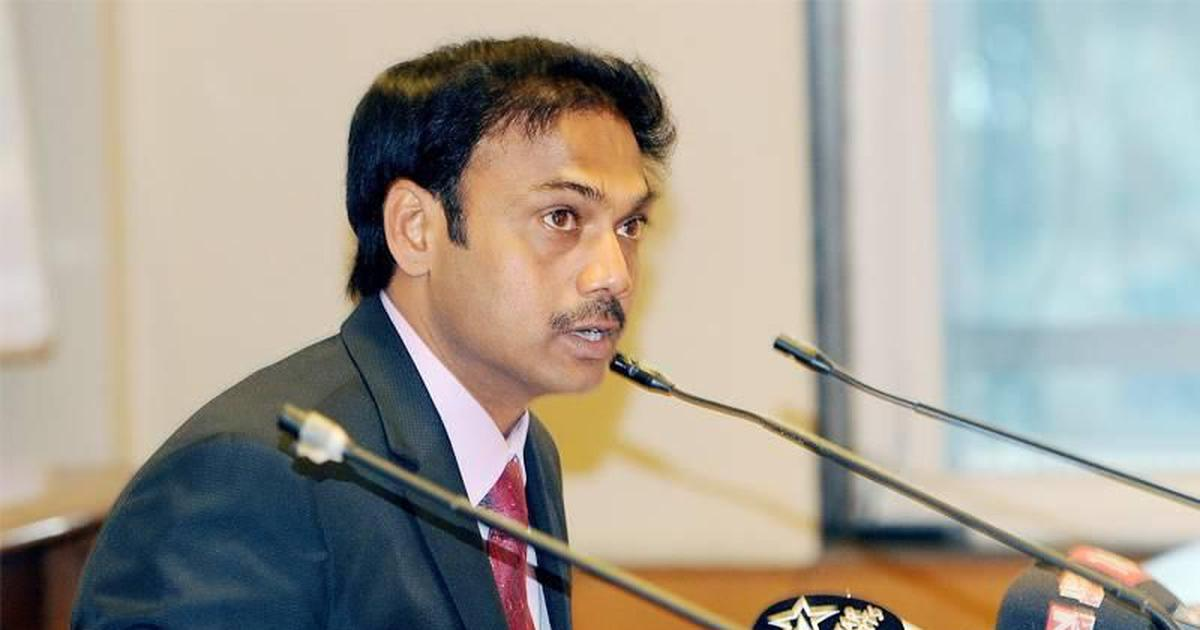 Selectors conundrum: New BCCI constitution adds to confusion over tenure of MSK Prasad-led committee