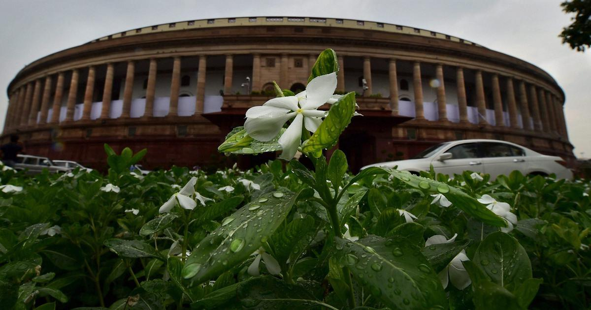 PM Narendra Modi to lay foundation stone for new Parliament building on December 10