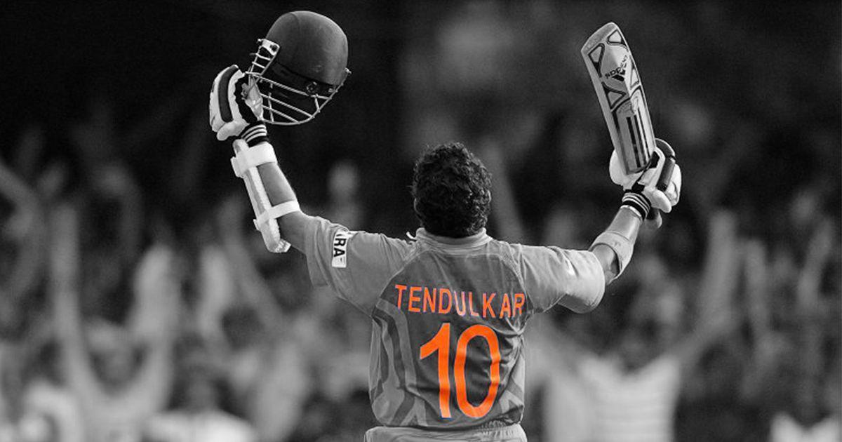 'क्रिकेट के भगवान' के जन्मदिन सहित 24 अप्रैल के नाम और क्या दर्ज है?