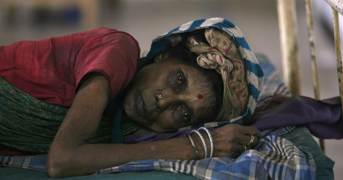 Covid-19: Ensure healthcare to protect tribals, forest dwellers amid crisis, experts tell Centre