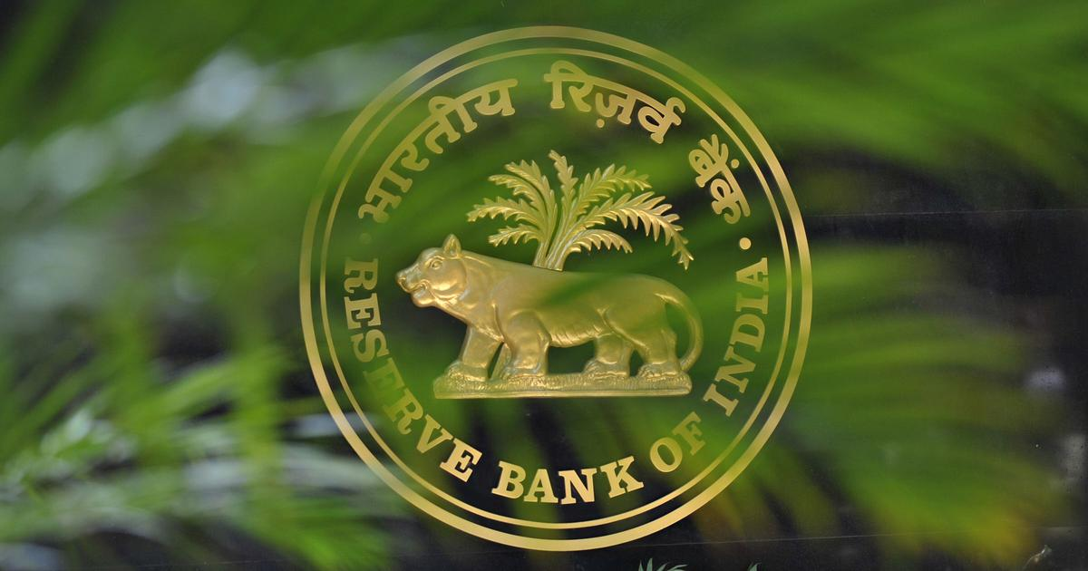 Centre considering invoking powers never used before to instruct RBI on certain matters: Reports
